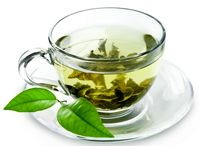 برترین چایها برای کاهش وزن