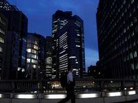 بودجه درخواستی دولت ژاپن رکورد زد/ هزینههای ویروس کرونا تقاضای بودجه را به ۹۹۷میلیارد دلار رساند