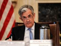هشدار رییس بانک مرکزی آمریکا درباره تورم شدید