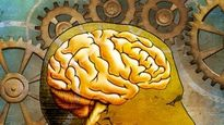 مغز افراد فراموشکار بیشتر کار میکند