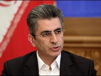 ارائه پیشنهاد اجرایی حل مشکل مالی مسکن مهر به وزیر راه تا ۱۰ روز آینده