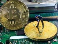 هشدار بانک مرکزی سوئیس نسبت به ارزهای دیجیتالی