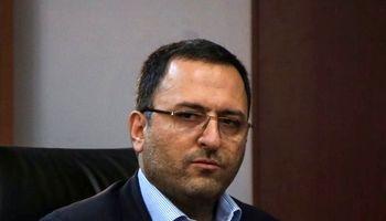 افتتاح ۳ایستگاه خط ۷متروی تهران/ مسافران در امنیت کاملاند