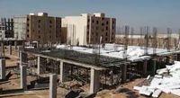 ساخت 6میلیون مسکن ارزان