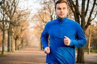 آیا ورزش راه پیشگیری از افسردگی است؟