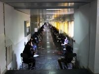 امروز آخرین مهلت ثبت نام در رشتههای بدون آزمون