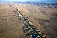 باز هم در تهران زلزله رخ میدهد؟