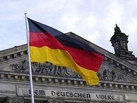 نرخ بیکاری در ایالتهای مختلف آلمان چه قدر است؟