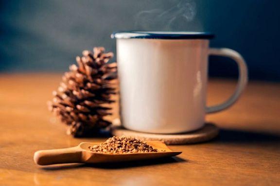 چرا باید هر روز قهوه بنوشید؟