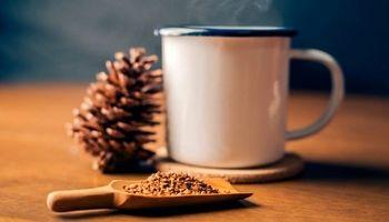 چقدر قهوه بخوریم تا بیشتر زنده بمانیم؟