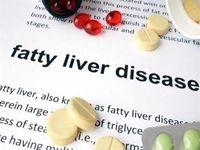 روشهای پیشگیری از رایجترین بیماری کبد