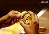 پیش بینی قیمت طلا تا پایان هفته / روند نزولی بازار متاثر از سه سیگنال کاهشی