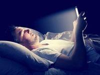دانشمندان از تاثیر منفی اینترنت پرسرعت بر خواب میگویند