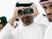 امارات برای خروج آبرومند از یمن دست به دامن ایران شد