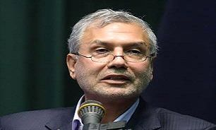 تعیین تکلیف یارانه ایرانیهای مقیم خارج