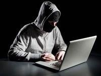 چهکنیم تا هک نشویم؟
