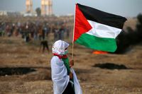 بحران کمبود دارو و تجهیزات پزشکی در نوار غزه