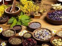 غفلت جدی شرکتهای بیمهای از بازار پرسود داروهای گیاهی