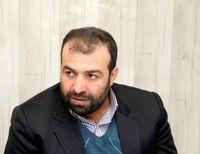 سرشبکههای یک شرکت هرمی در خراسان شمالی دستگیر شدند