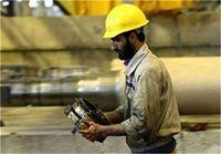 جریمه به کارگیری نیروی کار خارجی غیرمجاز در سال۱۴۰۰ تعیین شد