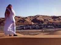 افت ٢۴درصدی درآمدهای نفتی عربستان/ کسری بودجه سعودیها در مرز ١٠میلیارد دلار