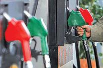 پای هکرها به پمپ بنزینها نیز باز شد/ سوختگیری در جایگاه بدون پرداخت پول