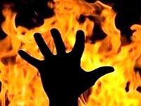 طرح مسئله خودسوزی «سحر» در هیئت دولت