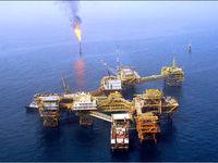 رضایت مجلس از قراردادهای جدید نفتی/ ایجاد فرصتهای شغلی در صنعت نفت با سرمایهگذاری جدید توتال