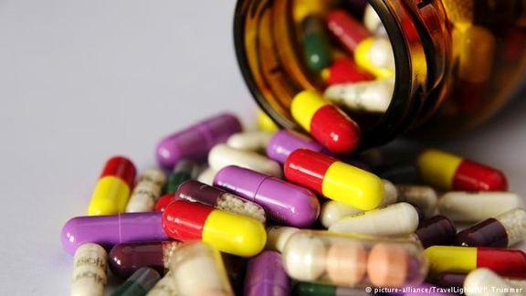 تحریم نبودن دارو، دروغ آمریکایی است