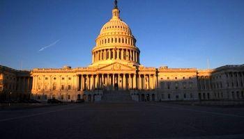 آمریکا بانکها و موسسات مالی روسیه را هدف تحریم ها قرار میدهد