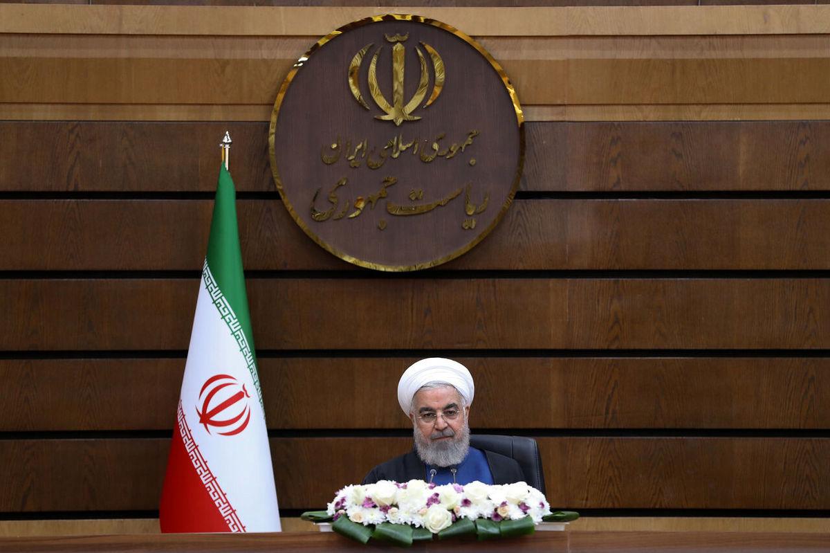 امروز صادرکننده بنزین و گازوییل هستیم/ بیمیلی برخی کشورها به تبادل گاز با ایران