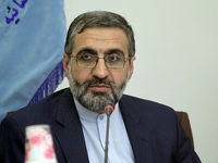 واکنش سخنگوی قوه قضائیه به  فرار بابک زنجانی