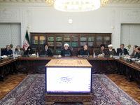 تصویب صندوق شورای عالی عتف کشور/ تصویب اعطای جایزه جهانی ایثار با نام شهید سلیمانی به ایثارگران