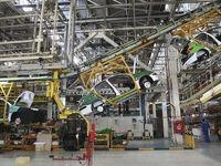 بیش از 30درصد تسهیلات خودروسازان پرداخت شد/ نظارت انجمن قطعه سازان بر روند تخصیص وام