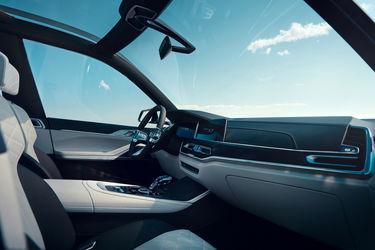 BMW-Concept-X7