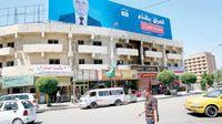 وعده العبادی جنجال سیاسی به پا کرد
