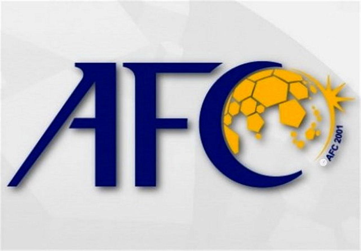 پیشنهاد AFC به ضرر استقلال و به کام پرسپولیس و تراکتور