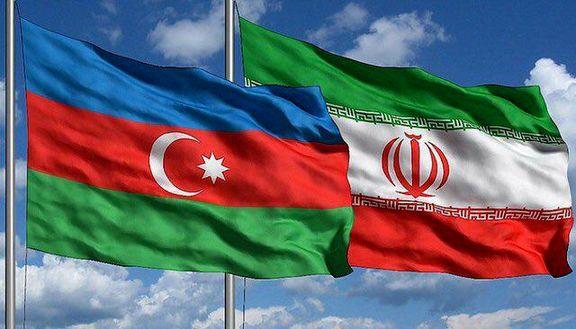 امضای ۸سند همکاری بین ایران و جمهوری آذربایجان