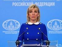روسیه کاهش تعهدات برجامی ایران را توجیهپذیر خواند