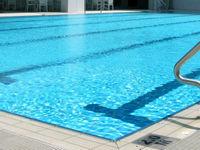 تاثیر بینظیر آب درمانی برای مغز