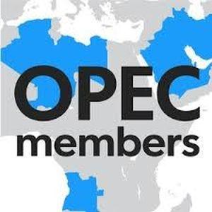 وزیر نفت کویت: با توافق دستهجمعی توافق وین را تمدید میکنیم