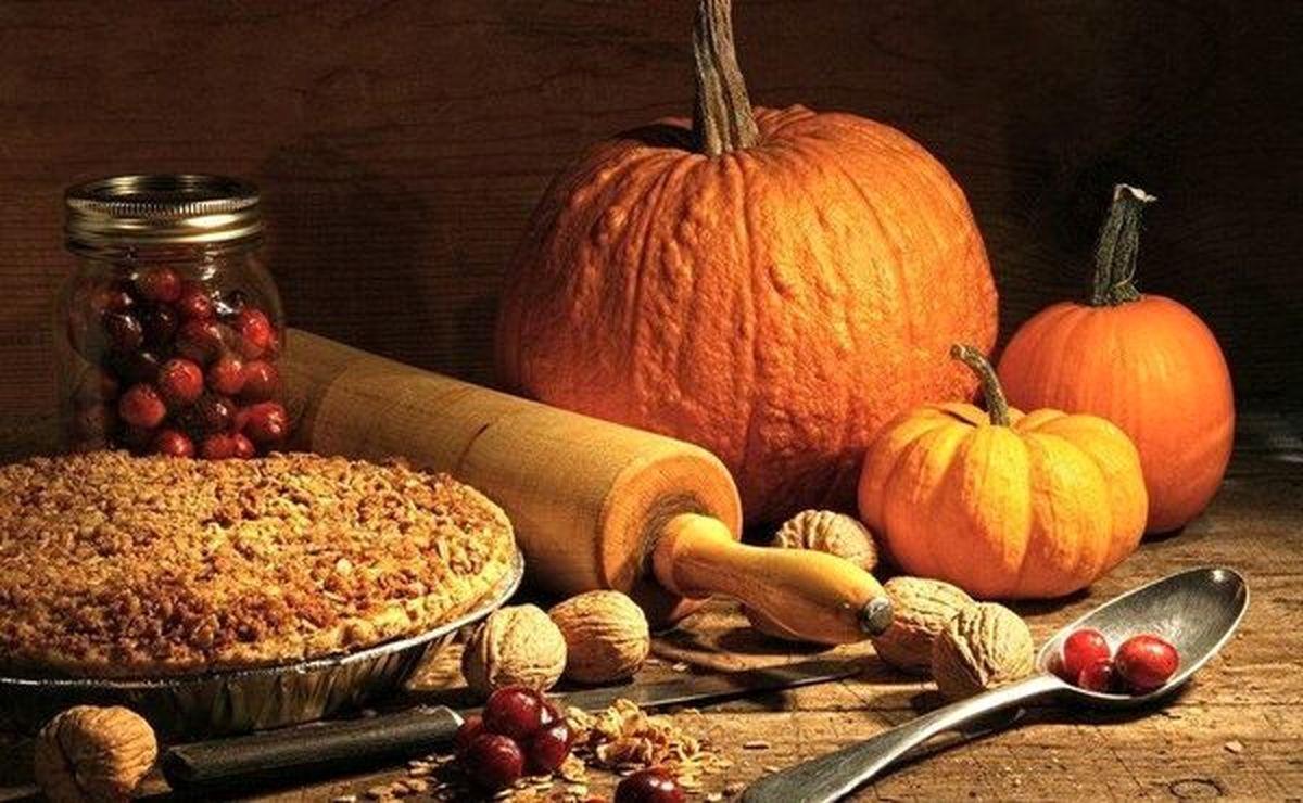 در پاییز به هیچ عنوان سراغ این مواد غذایی نروید