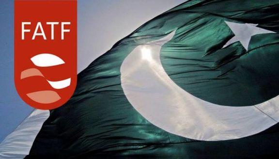 درخواست هند از FATF: پاکستان را در فهرست سیاه قرار دهید
