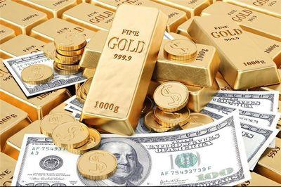 افزایش امیدها به رشد قیمت طلا