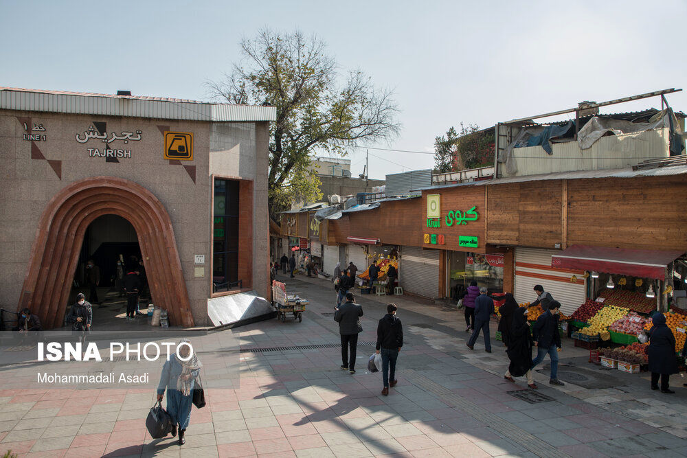 61793066_Mohammadali-Asadi-17