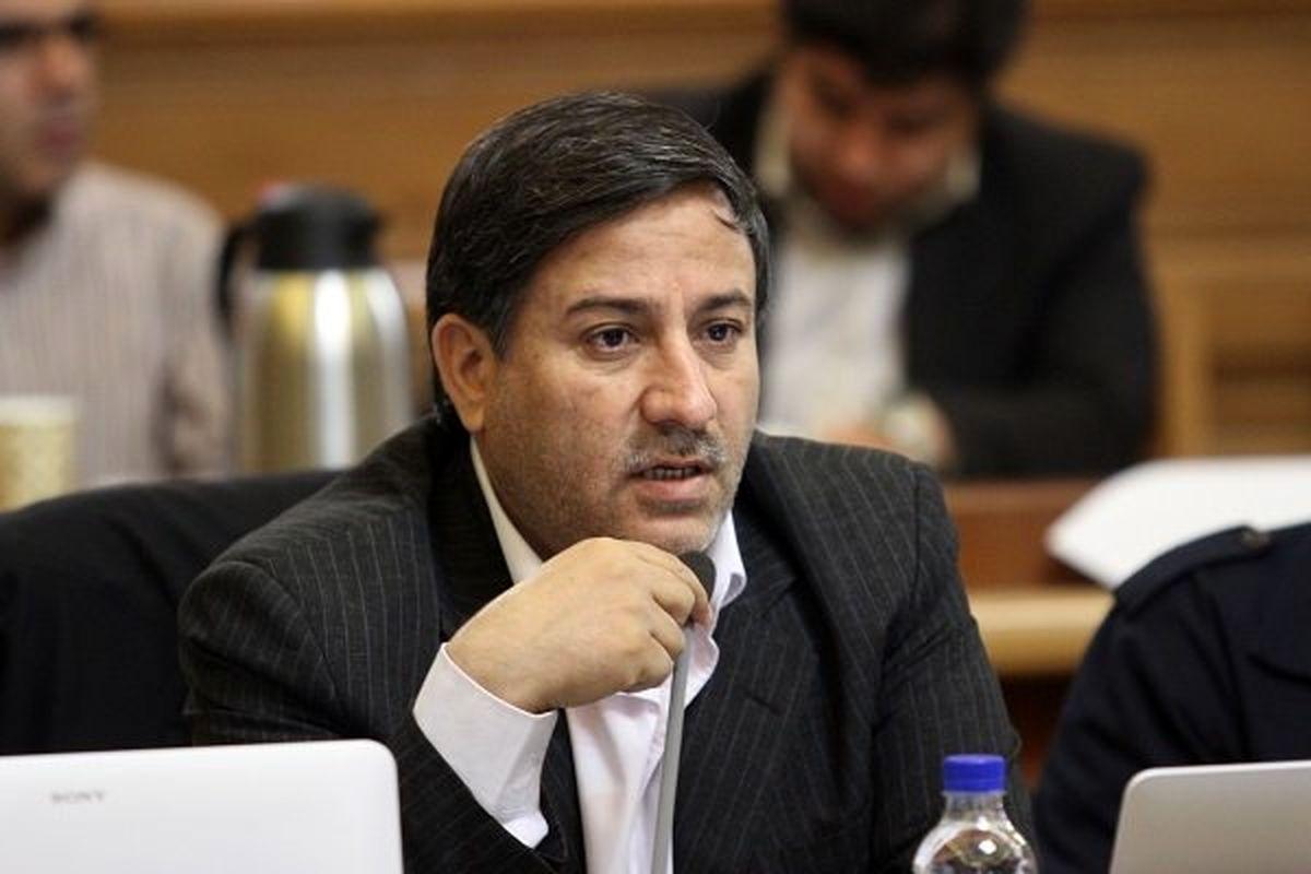 دو تذکر سالاری به شهردار/ انتقاد از تک روی شهردار