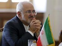 سالانه ۷میلیون ایرانی و عراقی از کشورهای یکدیگر دیدار میکنند