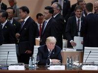دستان خالی آمریکا پس پایان «سیرک ورشو»
