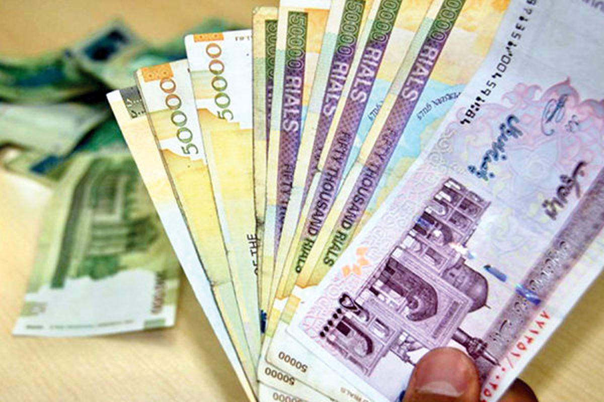 تصمیم جدید بانک مرکزی برای افزایش نرخ سود/ تمدید یکماهه نرخ بازه ۲ تا ۱۱ شهریور