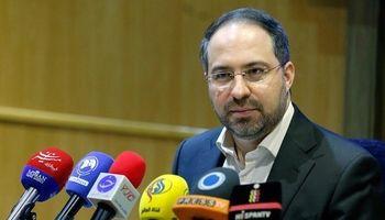 16خرداد؛ فرصت داوطلبان نمایندگی مجلس برای استعفا
